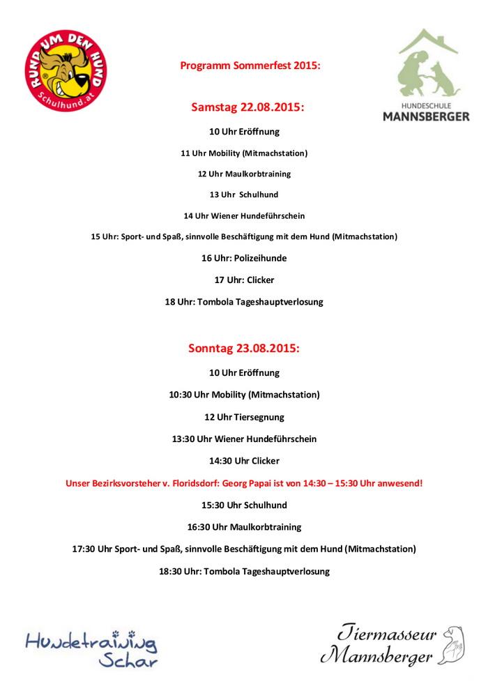Sommerfest%20Pro_%202015%20HP