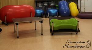 Tisch3