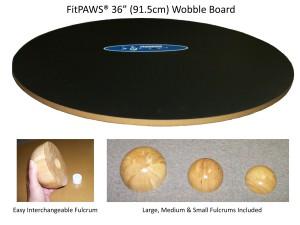 fp-wb36-1
